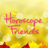 Horoscope Friends