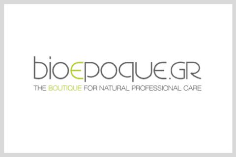 bioepoque.gr
