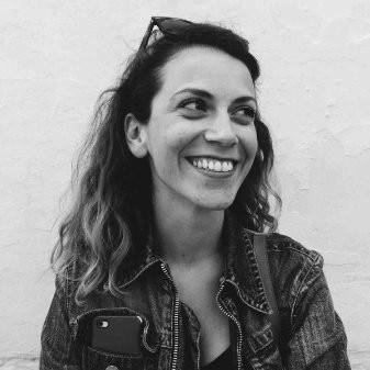 Vicky Pouliou - Digital Marketing & Communications Manager at Belvedere Hotel Mykonos
