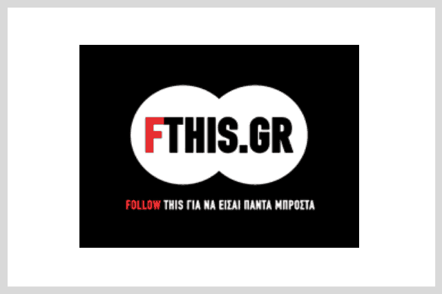 fthis logo for on marketing site
